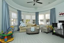 Childrens Bedrooms / Town & Country is the most comprehensive locally owned and operated, independent real estate agency on Long Island's East End. The real estate professionals at Town & Country are available to assist you with all your real estate needs