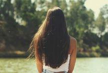 hair&style