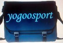 yogoosport® Stylist / (Vêtements, Personnalisation et)des vêtement de marque(yogoosport®)&.une marque de vêtement de sport vêtement de sport description de l'article et age pour les vêtements- Le vêtement de sport - La pratique du sport par les hommes et les femmes...http://iconosquare.com/viewer.php#/myPhotos/