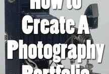 Photography useful info