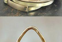PT Fashion Jewelry