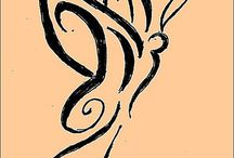 Henna / by Emma Jorgensen