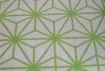 alfombras pintadas