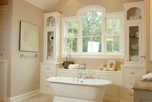 Inspiring Home Decor / home_decor