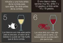 Vinálogos / Posque nos gusta el vino, porque nos gusta hablar de vinos