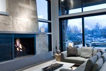 Spectacular Interior Design / Only the best interior designs found on the web!