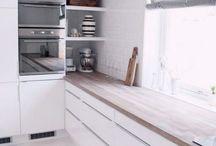 Küchen Ideen