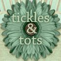 Tickles & Tots / by TicklesandTots
