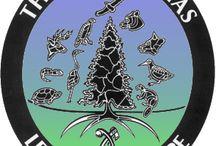 Logos: Haudenosaunee