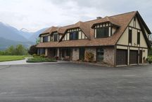 McLaughlin Commercial - McLaughlin & Associates / Our commercial and residential listings in the beautiful Okanagan Valley.
