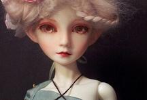 Dolls|Bonecas