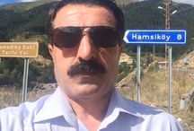 Zigana / Hamsiköy