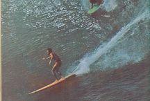 Surf.skate.ski.