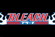 Bleach / Bleach is a Japanese manga series written and illustrated by Tite Kubo.
