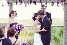 Boda boda!