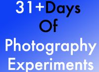 Photography <3 / Tips, tricks, and inspiration  / by Dawn Schlenbaker