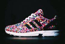 Shoes I want <3