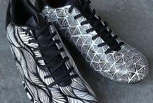 Bike Shoes®