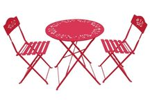Beautiful Garden Furniture / Collection of various design of garden furniture
