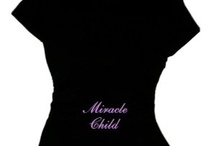 womens clothing / by Arica Ronning
