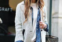 london style!!