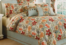 Burst of Orange / Energizing, playful, and fun – orange has burst onto the home decorating scene in a big way in 2012. Punch up your home decor with these accents and furnishings in hues of orange. / by Touch of Class