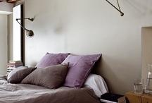 Design... Bedrooms