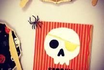 My beautiful #Halloween