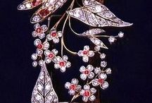 Chaumet / French Jewelry