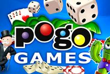 Pogo Games Customer Support Number 1-877-677-6623 / The way Pogo game's portal offers a wide variety of games to its users all over, it sometimes faces a few Pogo games technical support issues. For them, there's our dedicated Pogo games support helpline number which you can call always to get rid of any unwanted situation with them. http://www.teqguru.com/support-for-pogo.html