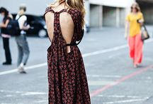dresses dresses and more dresses / by Kati Drain