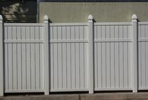 https://aberovinsky354.shutterfly.com/ / http://wambamfence.com/products/vinyl-fencing-18.html Environmentally fencing maintenance free plastic-type fencing system, light and portable and straightforward to make use of. The only real plastic-type fencing you'll at any time suit.