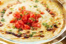 Smoked Mozzarella / Smoked Mozzarella Recipes