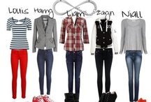 One_Direction_Outfits