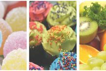blossomflavours / Blossom Flavours are one of the leading manufacturers and exports for wide range of Food Flavours for Bakery, Emulsion concentrate, Confectionery, Flavours  Concentrate for Beverage Manufacturers, Butterscotch flavour, Vanilla Flavour, Emulsion concentrate.