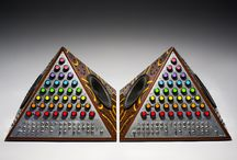 Instruments  / by Fahad Baseer
