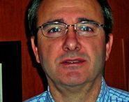 Carlos Aldea
