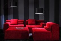 Sofa Com