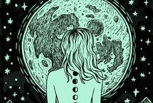 moon.sun