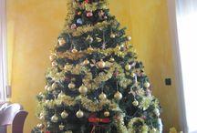 Christmas 2014! / I colori, i profumi e le emozioni di questo Natale sotto tono <3