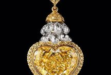 Jewellery / Treasures