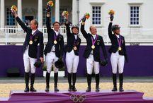 Olympics 2016 Rio. / allerlei