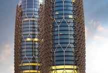 Aedas Architects