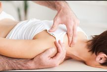 What is rolfing®? / Rolfing's goal is not to decrease pain to a specific region of the body. It is a process of lengthening and balancing tissues throughout the body and allowing structures to function more effectively with less stress.   The certified Rolfer® is able to work to your tolerance and can adjust treatment to meet your specific needs. / by Neil King Physical Therapy