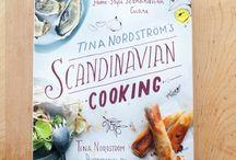 Cookbooks | add to the shelf