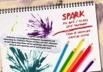 Spark Plus Ecumenical Training AKL