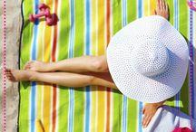 Verano / #Verano #Summer