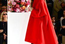 Fashion / by Selene Cuevas
