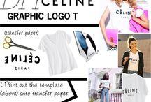 Collage Inspiration / Inspiración de looks en collage que pueden interesarte para tus outfits de día a día. Más información en el blog: http://styleinlima.net/category/propuestas/