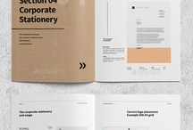 Graphic Templates